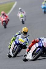 2011-MotoGP-Calendar