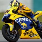 Valentino-Rossi-yamaha-camel-sepang
