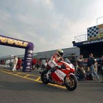 bayliss_donington