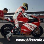 bayliss_test_qatar