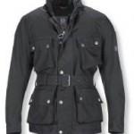 belstaff_jacket