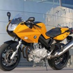 bmw-f-800-s-yellow