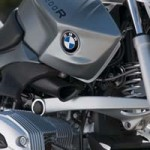 bmw_r1200r_engine