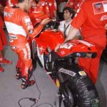 capirossi_czech_gp7_test