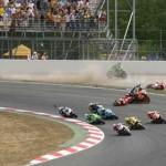 ducati_catalunya_crash