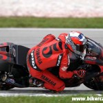 edwards_sepang_day_3