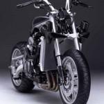 kawasaki_1400_gtr_chassis