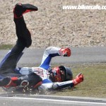 lorenzo_crash-2