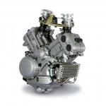 moto_morini_engine_01