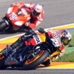 motogp-f1_races-stoner