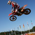 mx_british_gp