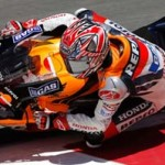 nicky_hayden_turn_8_close