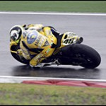rossi_china