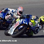 rossi_edwards_spain