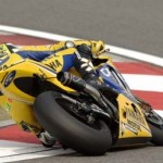 rossi_kneedown