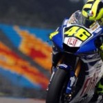 rossi_qualifying_turkey
