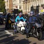 scottish_bikers_protest