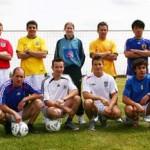 silverstone_world_cup