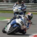 toseland_silverstone