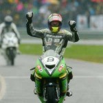walker_wins_at_assen
