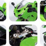 zx_10r_features